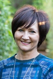 Belinda Potgieter